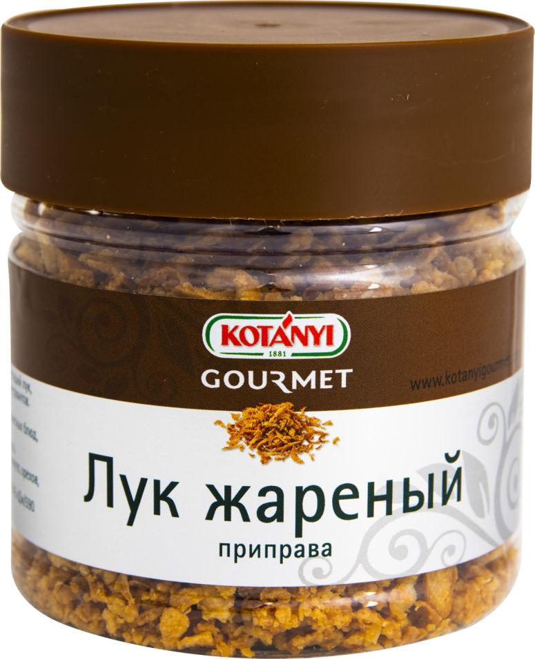 Лук Kotany Жареный 400мл
