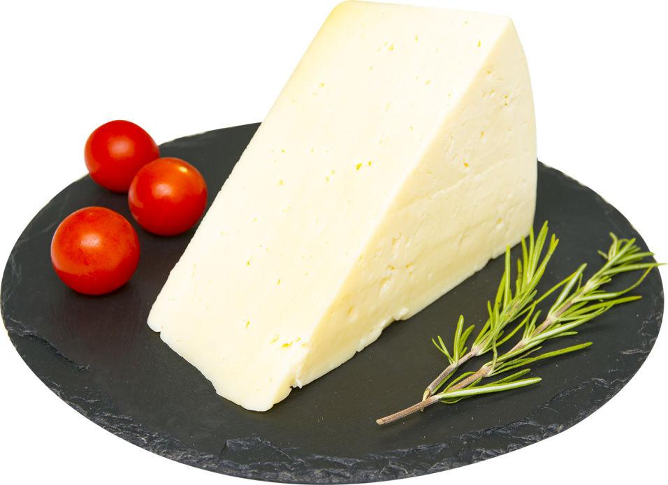 Отзывы о Сыре Майма-Молоко Горноалтайский Сметанковый 50%