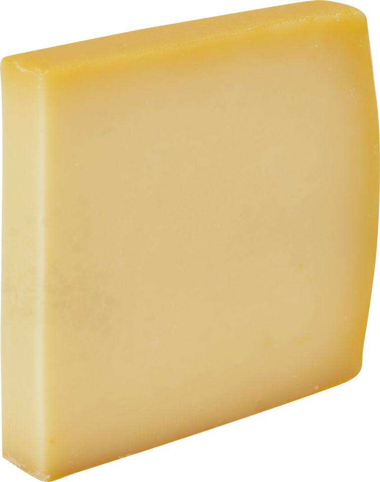Отзывы о Сыре Маркет Зеленая линия Гран-При 50% 200г