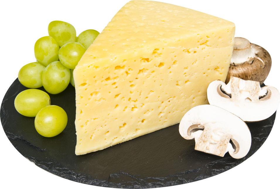 Отзывы о Сыре Радость вкуса Царицынский 45% 0.2-0.4кг