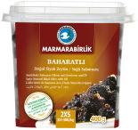 Оливки Marmarabirlik со специями 2XS 430г