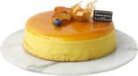 Торт Cream Royal Чизкейк 650г