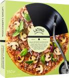 Пицца Vici Latino Капричиоза замороженная 350г