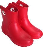 Обувь повседневная Lucky Land женская Ботинки 1635W-M-EVA р.36