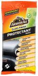 Салфетки ArmorAll Protectant Wipes Gloss Finish 20шт