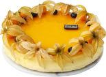 Торт Cream Royal Чизкейк Калифорния 1.6кг