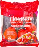 Томат Фламенко сливовидный 450г упаковка