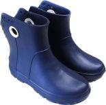 Обувь повседневная Lucky Land женская Ботинки 1635W-M-EVA р.39