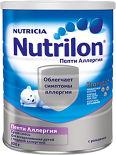 Смесь Nutrilon Пепти Аллергия С 0 месяцев 800г