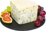 Сыр Синегорье с голубой плесенью 50%