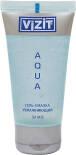 Гель-смазкаViZiT Aqua увлажняющий 50мл