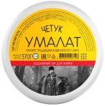 Сыр Умалат Четук для жарки 45% 370г