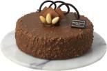 Торт Cream Royal Элеганс 1кг