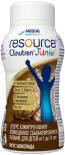 Сбалансирование питание для детей Resource Clinutren Junior со вкусом шоколада 200мл