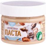 Паста арахисовая Vicenta Молочная 250г