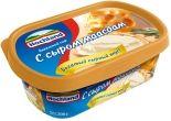 Сыр плавленый Hochland Сырная Классика Маасдам 50% 200г