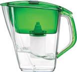 Фильтр-кувшин для воды Барьер Гранд Нео 4.2л в ассортименте