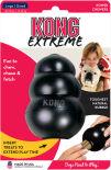 Игрушка для собак Kong Extreme L