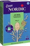 Отруби Nordic Овсяные 700г