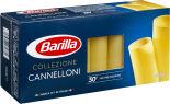 Макароны Barilla Collezione Cannelloni 250г