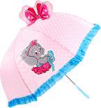 Зонт детский Mary Poppins Зайка