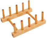 Подставка MTM Wood для хранения досок