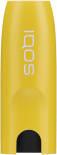 Колпачок для IQOS 2.4 Желтый