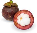 Мангостин Artfruit упаковка