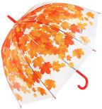 Зонт Amico детский
