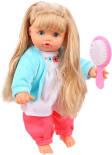 Кукла Mary Poppins Ляля Моя первая кукла
