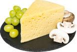 Сыр Радость вкуса Царицынский 45% 0.2-0.4кг