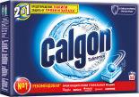 Средство для смягчения воды Calgon 35шт