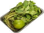 Набор для мохито Мята лайм 150г упаковка