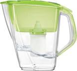 Фильтр-кувшин для воды Барьер Прайм 4.2л