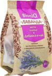 Добавка в чай BioniQ Лаванда сушеная 30г
