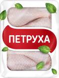 Голень цыпленка-бройлера Петруха 750г