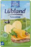 Сыр Oldenburg Тильзитер 50% нарезка 125г