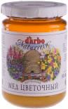 Мед Darbo Цветочный натуральный 500г