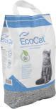 Наполнитель для кошачьего туалета EcoCat впитывающий 4кг
