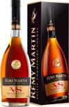 Коньяк Remy Martin VS Superieur 40% 0.7л п/у