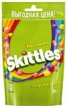 Драже Skittles Кисломикс 70г