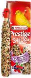 Лакомство для птиц Versele-Laga Prestige палочки с лесными ягодами для канареек 2шт*30г