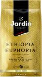 Кофе в зернах Jardin Ethiopia Euphoria 1кг