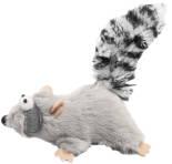 Игрушка для кошек GiGwi Енот с кошачьей мятой