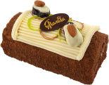 Торт У Палыча Сказка 450г