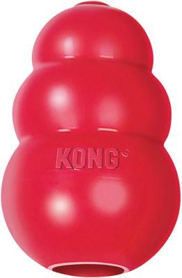 Игрушка для собак Kong M