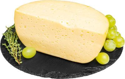 Сыр Львиное Сердце 45% 0.4-0.7кг