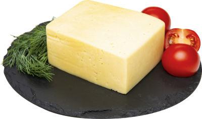 Сыр Тильзитский 0.2-0.4кг